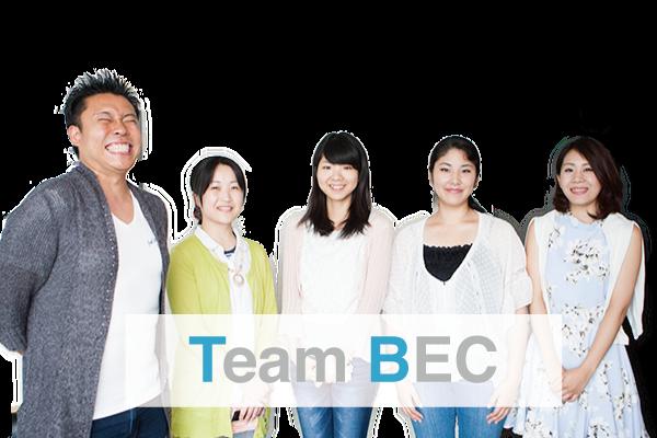 TeamBEC